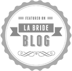 La Bride blog post