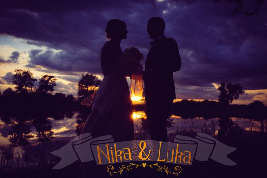 Nika & Luka