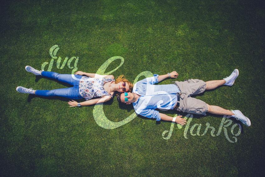 Iva & Marko